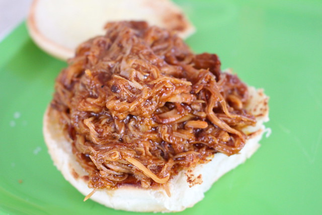 crockpot_pulled_pork0003