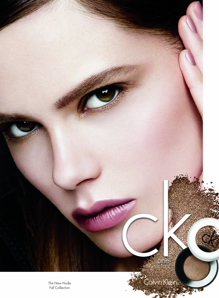 ck1_color_fall14_nude_lifestyle