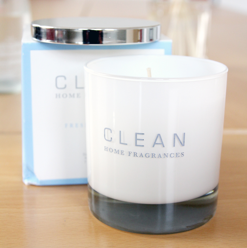 CLEAN home fragrances1