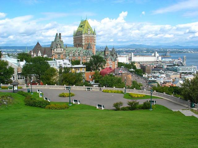 www.immica.org Canada 1 (3)
