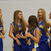2014-15 Jr Girls Bball