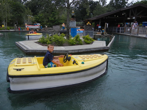 Sept 6 2014 Legoland Day 2 (18)