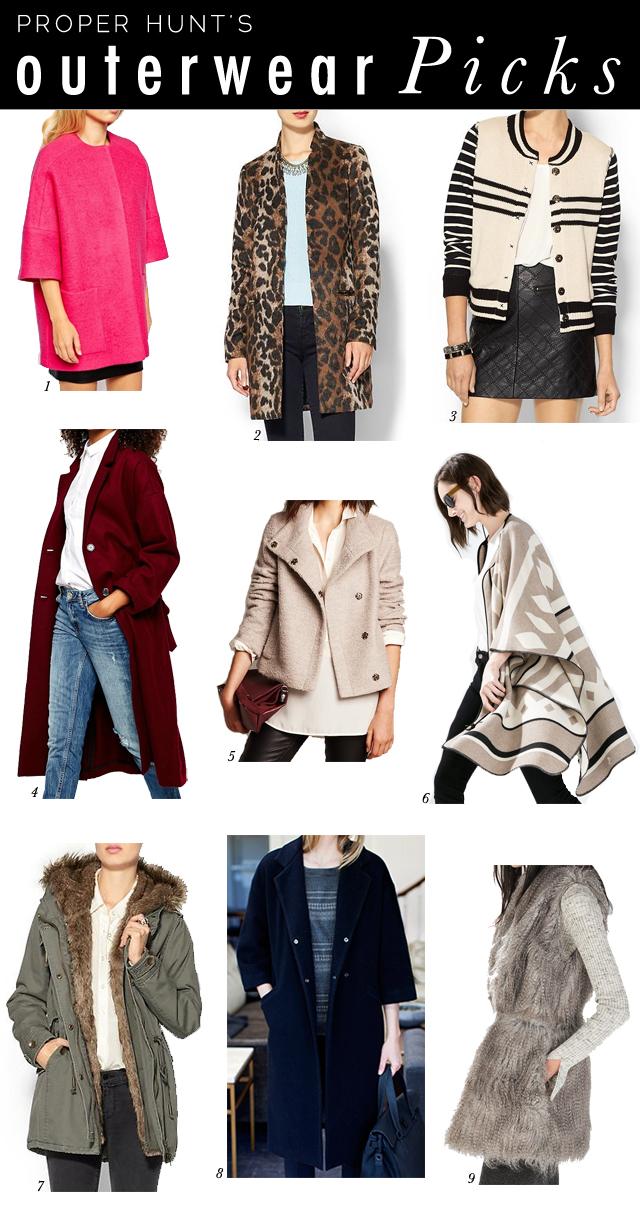 wishlist-coats