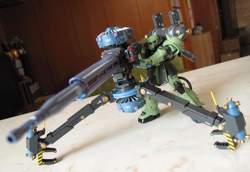 BigGun-10