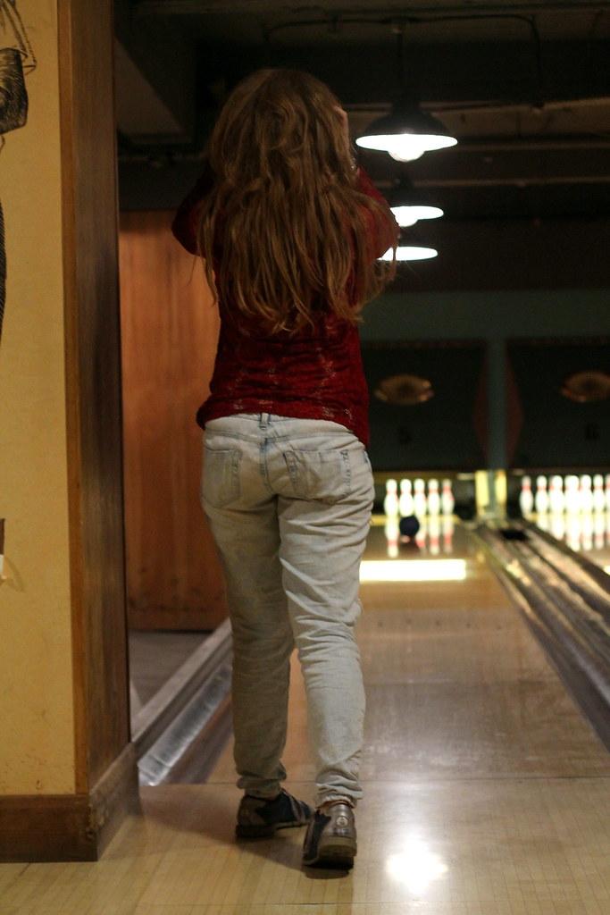 Bloomsbury Bowling Lanes (22)