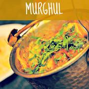 http://hojeconhecemos.blogspot.com.es/2014/04/eat-mughul-madrid-espanha.html
