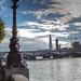 London 2014 - #WWPW2014 by Roy Tucker