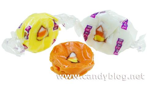 Brach's Candy Corn Nougats