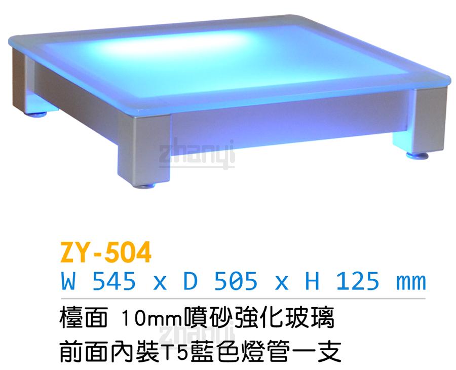ZY504