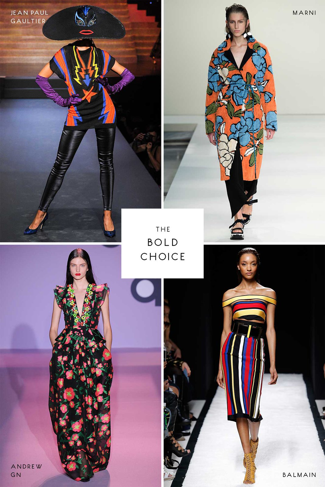 miss-moss-ss15-bold-choice