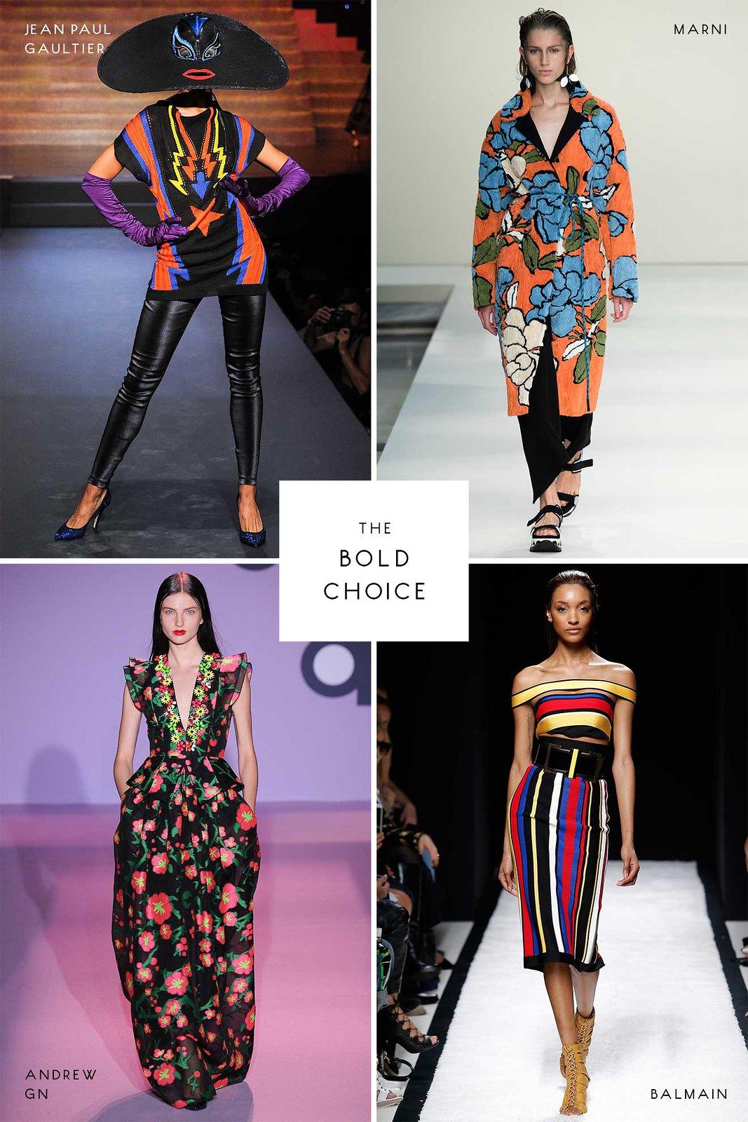 miss-moss-ss15-bold-choice