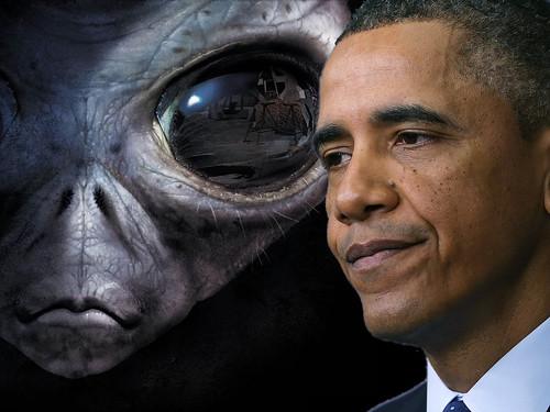 aliens exist Most Saturn