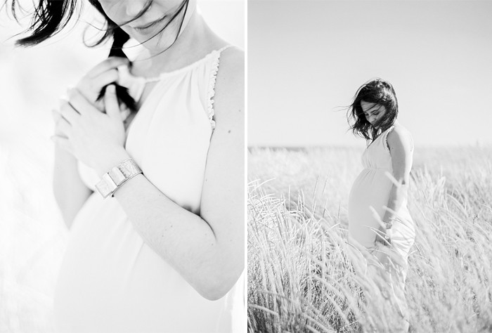 Maternity_session_in_Portugal_by_Brancoprata_20