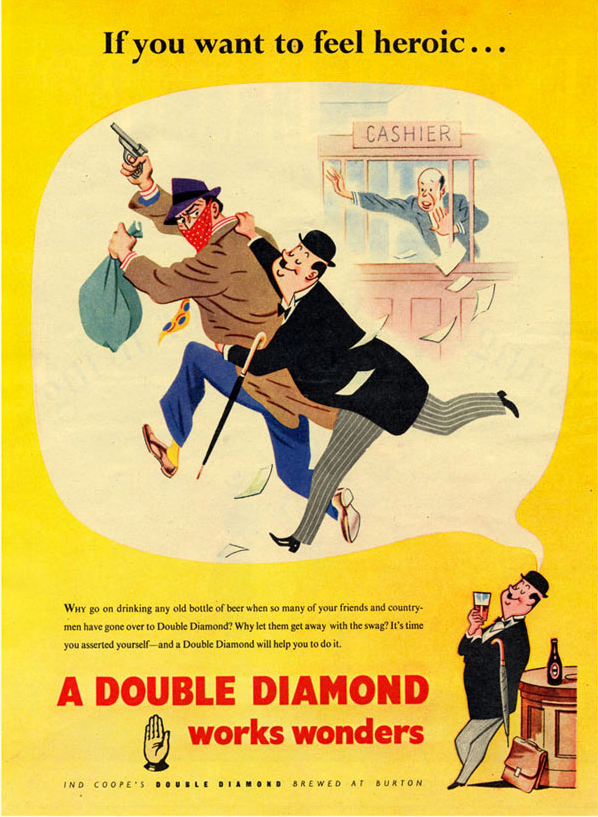 Double-Diamond-1950s-heroic