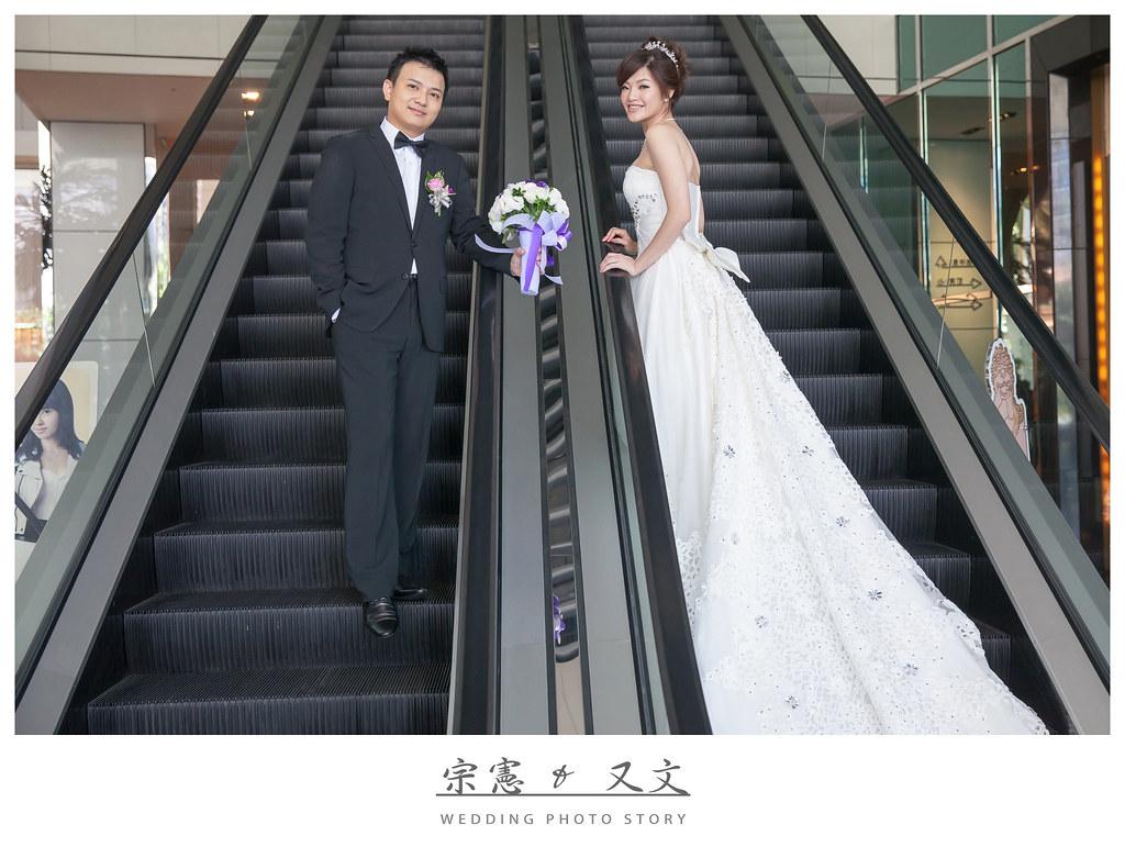 京采飯店婚宴,京采飯店婚攝,新店京采,台北婚攝,婚禮記錄,婚攝mars,推薦婚攝,嘛斯影像工作室,008