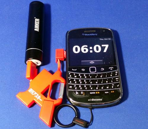 ASCII smartphone adapter7