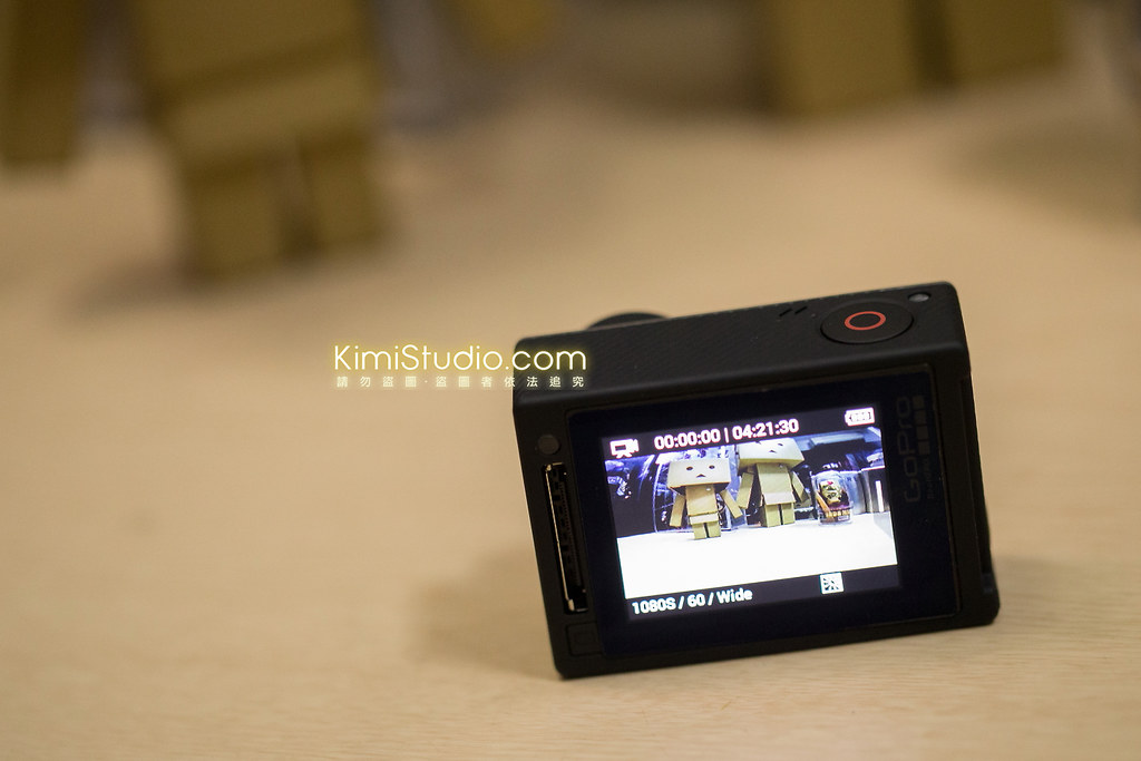 2014 GoPro Hero 4-023