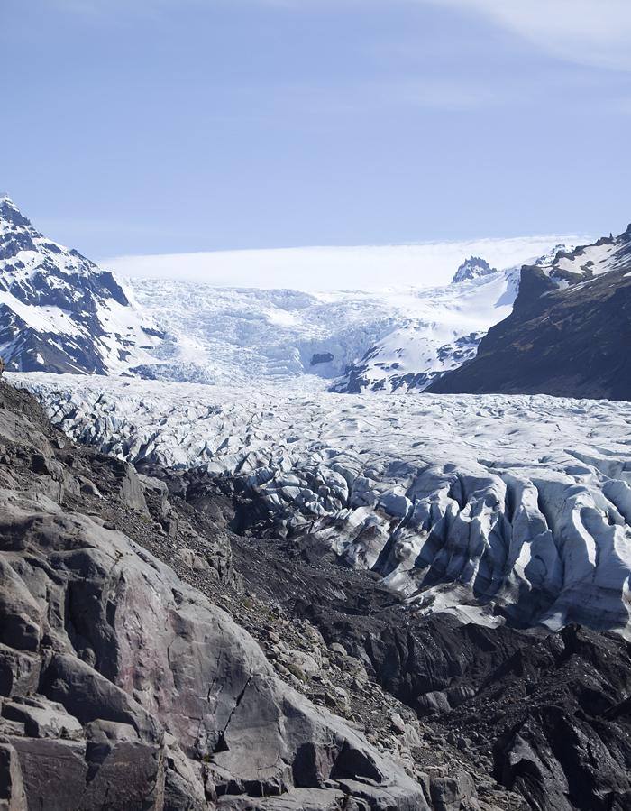 ghiacciaio3