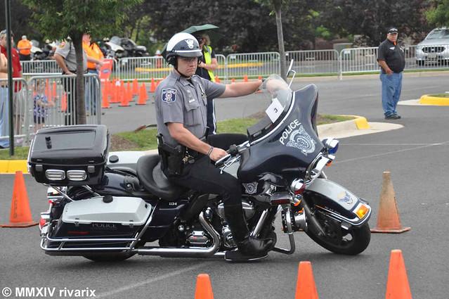 249 MAPMRC - Alexandria Police