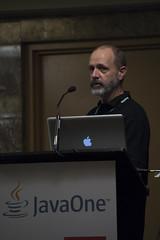 David Grieve, TUT3227 JavaFX CSS API, JavaOne 2014 San Francisco
