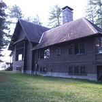 Guggy Lodge 024