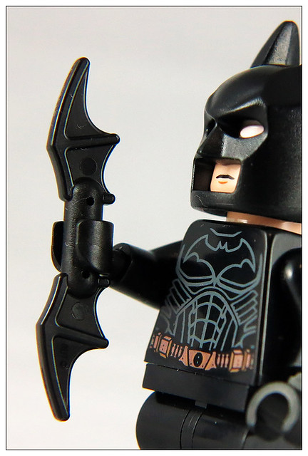 Lego76023 (33)
