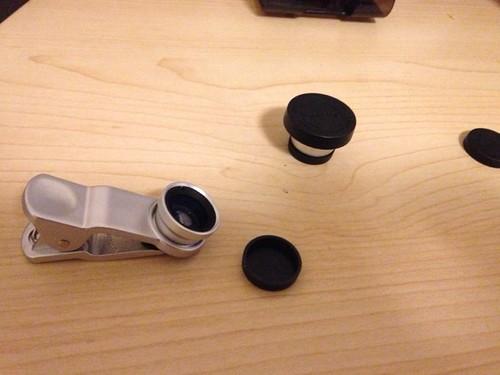 カメラロール-197