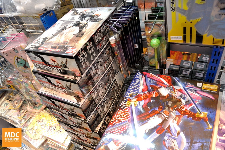 MDC-Book-Expo2014_38