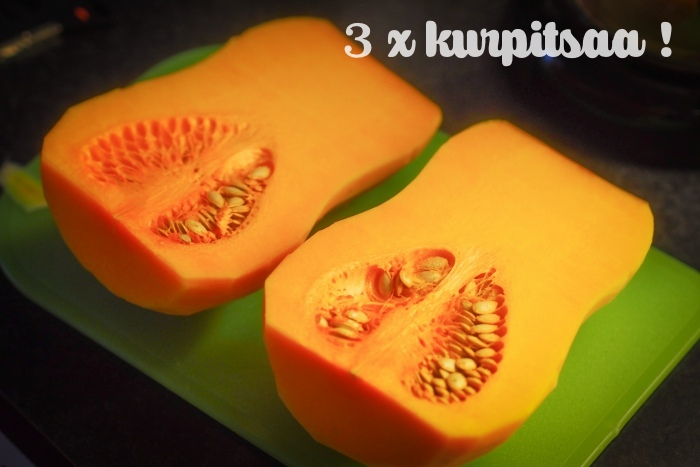 kurpitsa1