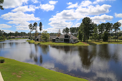 golf private southcarolina gated clubhouse waterview hamptonhall 11berwyn