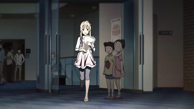 KimiUso ep 2 - image 17