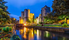 _MG_1323_web - Westgate of Canterbury