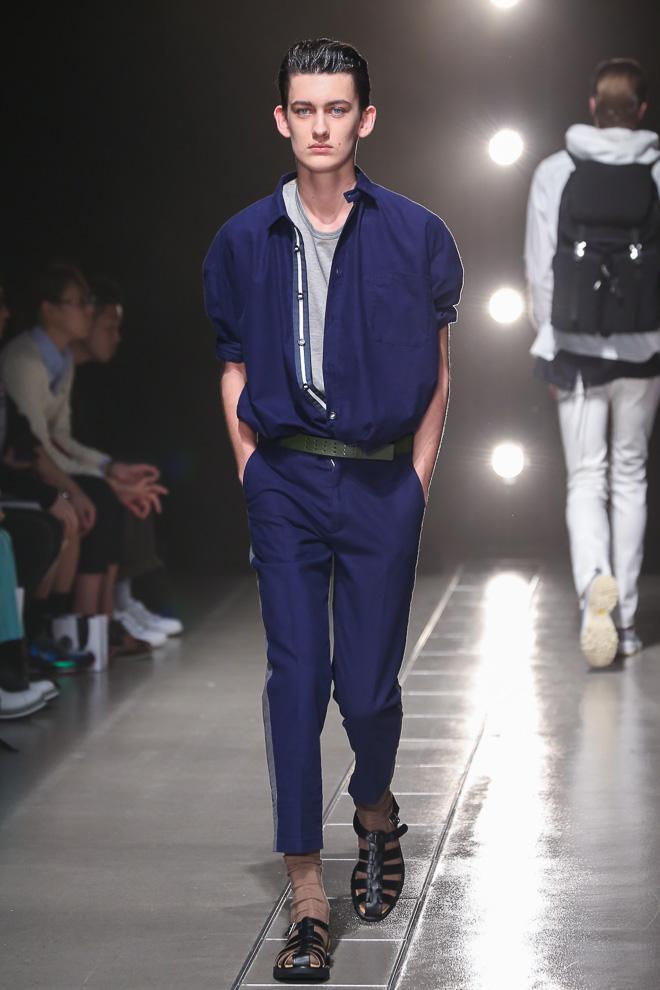 SS15 Tokyo DISCOVERED020_Bartek Sokowiec(fashionsnap)