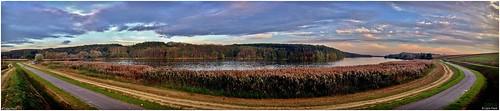 autumn panorama nature landscape geotagged october hungary hd természet magyarország ősz kaposvár panoráma deseda nevezetesség iphoneography gravatarcompesztlajos lajospeszt