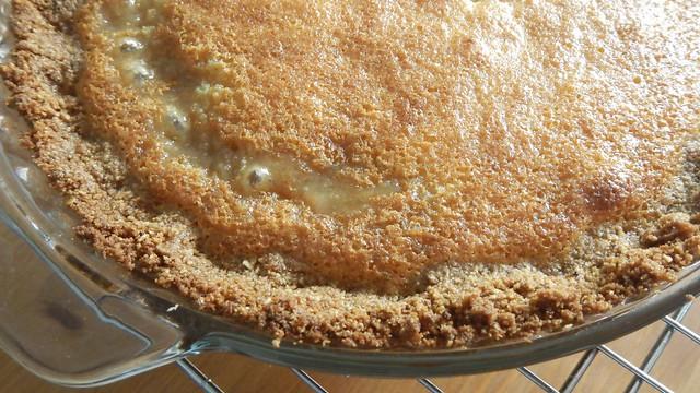 Crack Pie 23