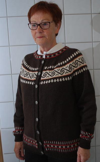 Nordlandsjakke1
