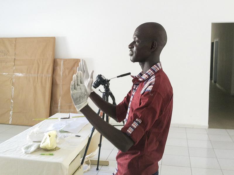 Dakar_Senegal-17