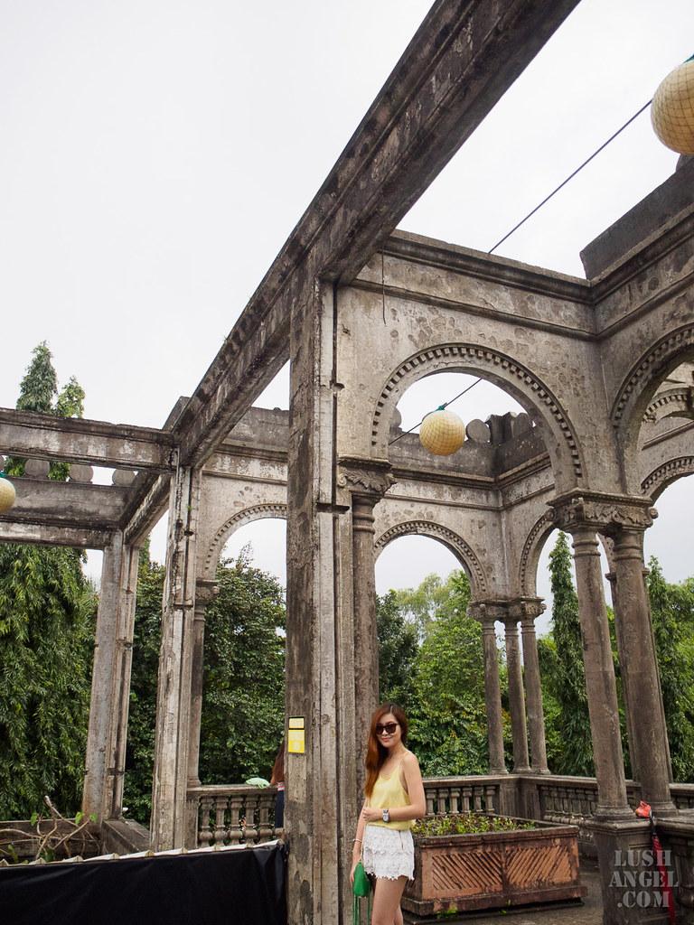ruins-bacolod-photos