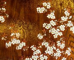 Ninna Blossoms