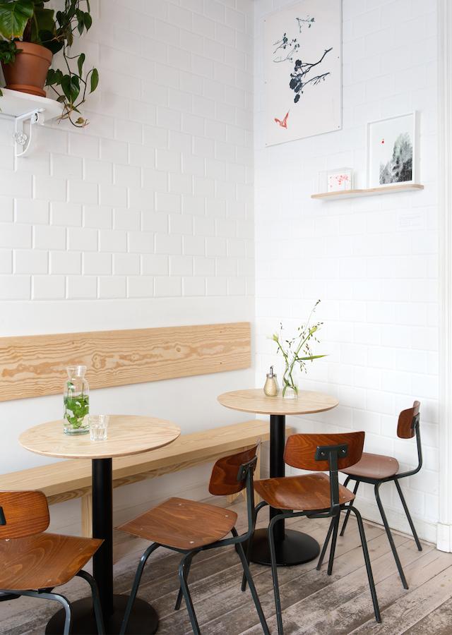 01-coffe-design