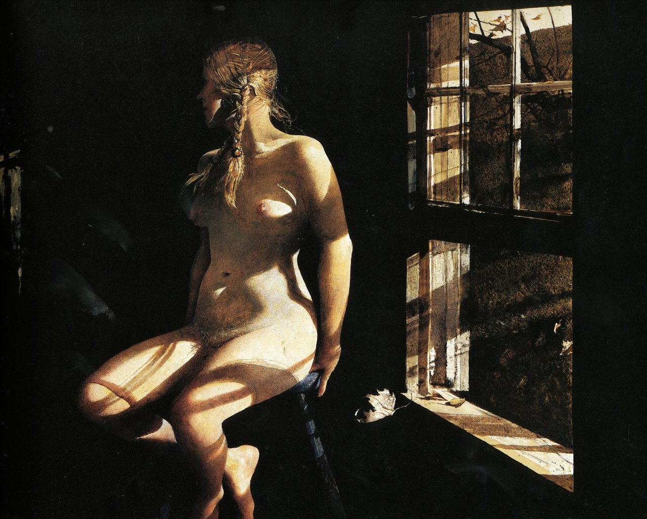 Wyeth5