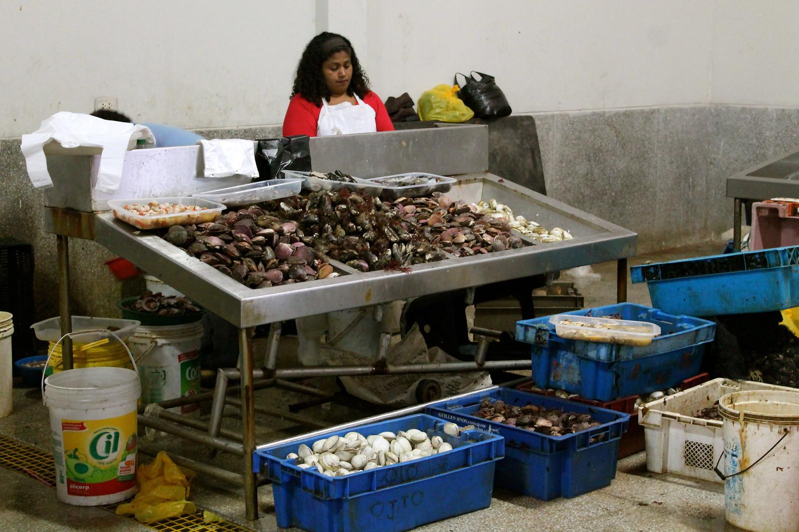 FishMarketWoman
