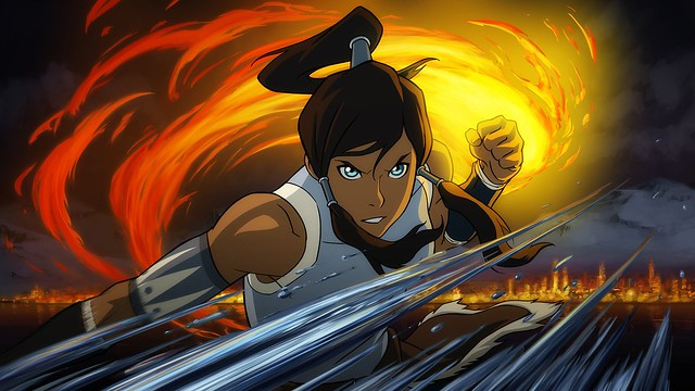 Avatar-The-Legend-of-Korra-Cartoon-_02