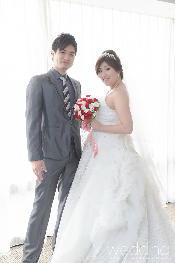 2014.07.05 Wedding Record-061