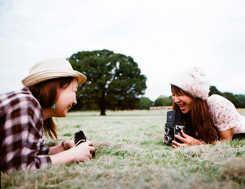 昭和記念公園BBQ2014_04