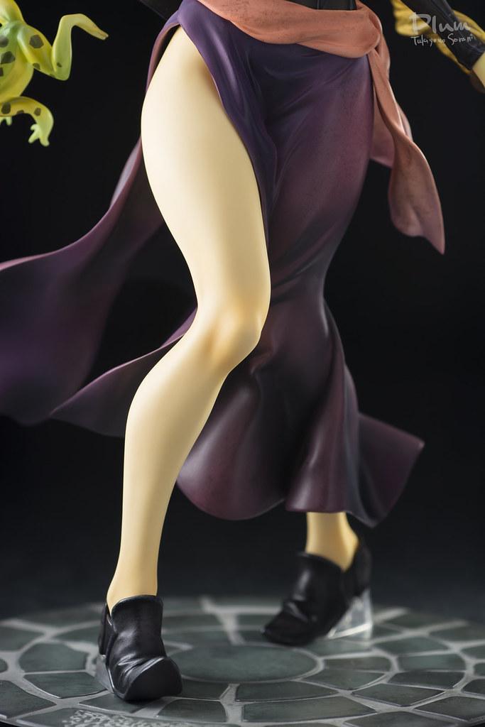 Sorceress-29