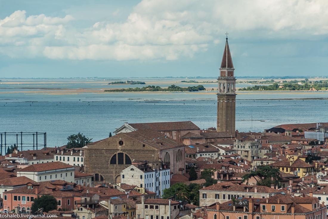 Венеция_4-12