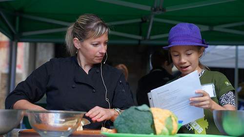 October 25, 2014 Mill City Farmers Market
