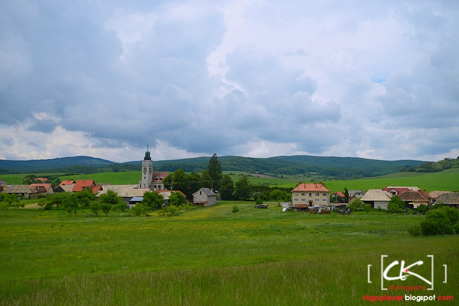 Slovakia_005