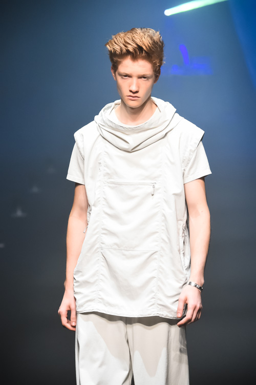 SS15 Tokyo LAD MUSICIAN131_Liviu Scortanu(Fashion Press)